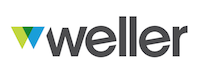 Weller.nu Logo